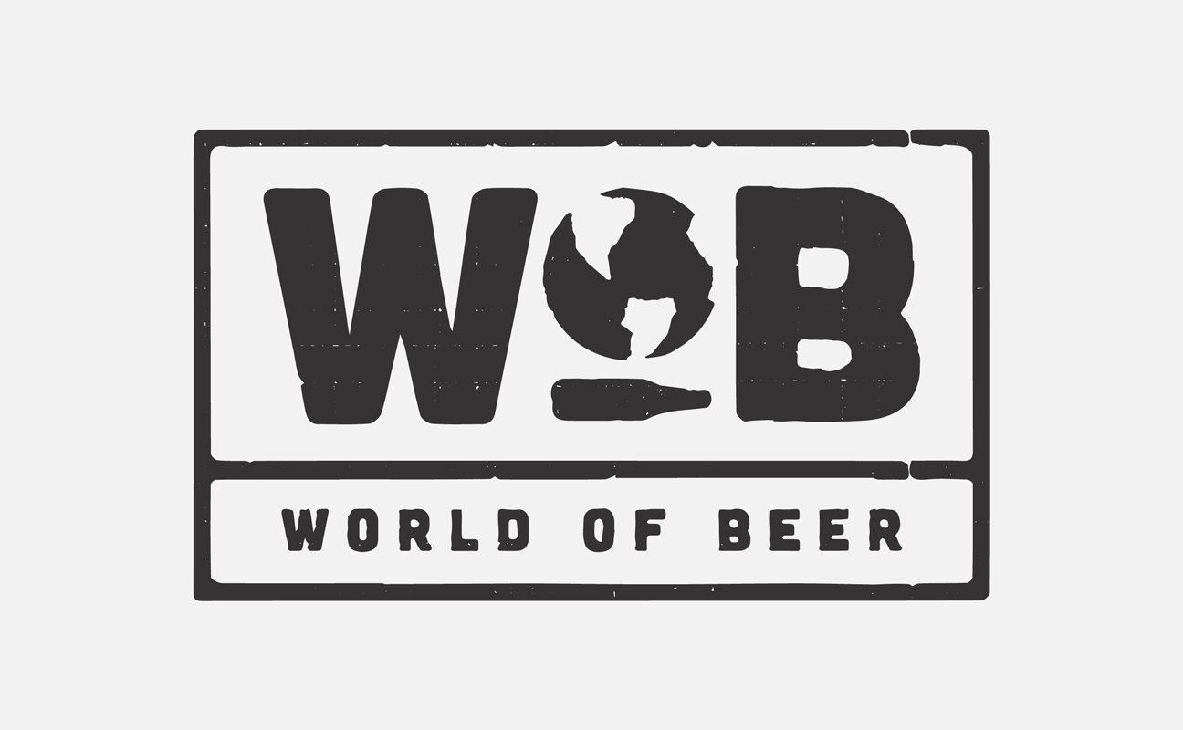 Beers World Logos images